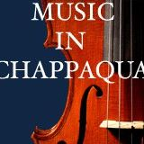 Music in Chappaqua