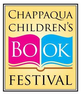 Chappaqua Children's Book Festival