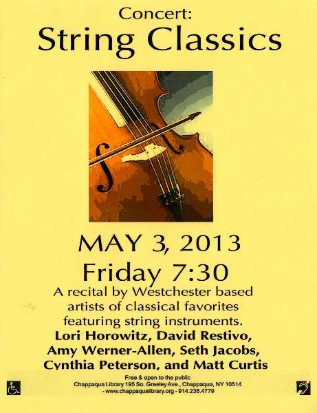 String_Classics120