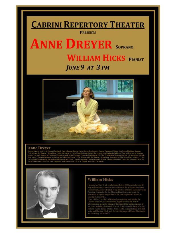 Anne_Dreyer_final_[1]-page-001