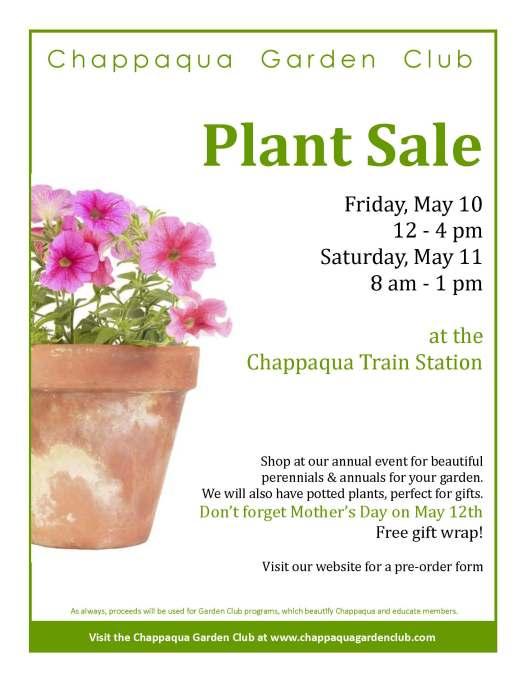 plant_sale_flyer[1]