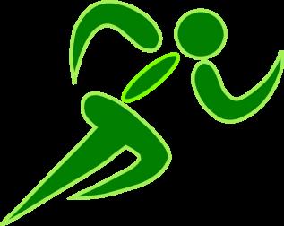 runners-hi