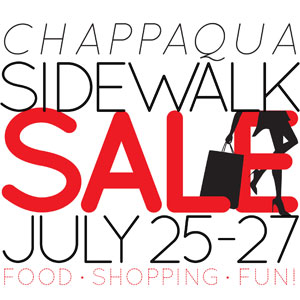 Chappsidewalk-sale