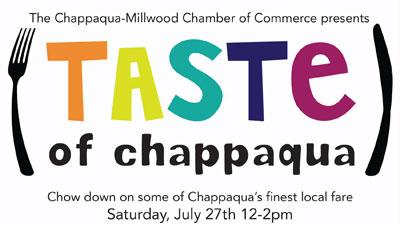taste-chappaqua