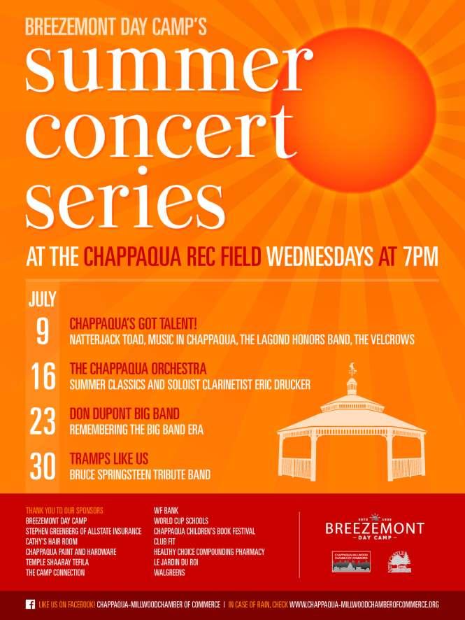 Summer_Concert_Series_Poster_2014