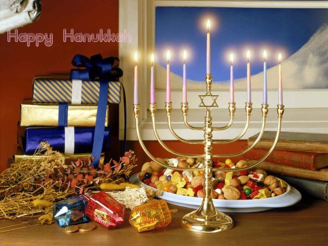 Happy-Hanukkah-Menorah-1
