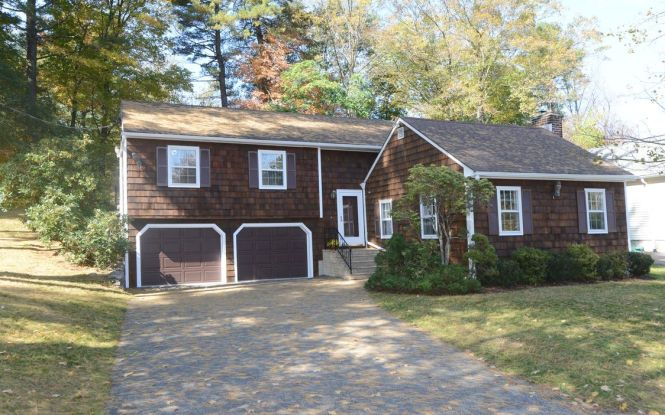 7 Main Street Mount Kisco NY 10549