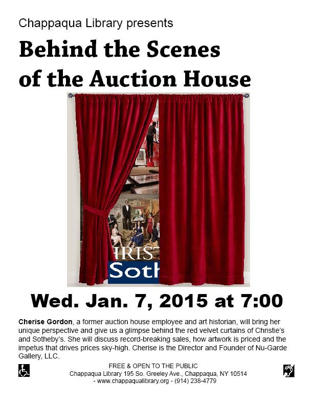 Behind_the_scenes_of_the_auctionjan_2015