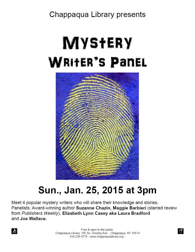 Mystery_Writers_Paneljan_2015