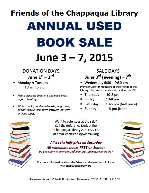 booksale2015