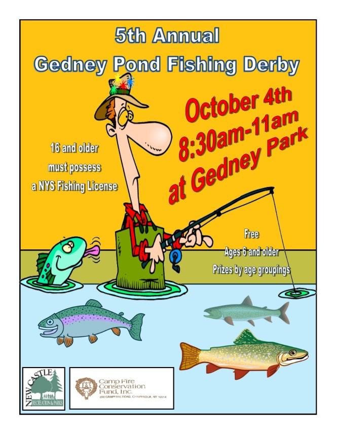 Fishing-Derby-2015
