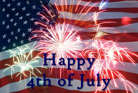 4th-Of-July-Images-4